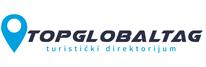 Top Global Tag – Pronadjite smeštaj brzo i lako!-Turistički direktorijum