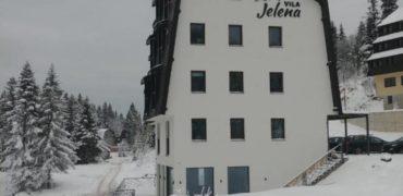 Apartman JOY Jahorina