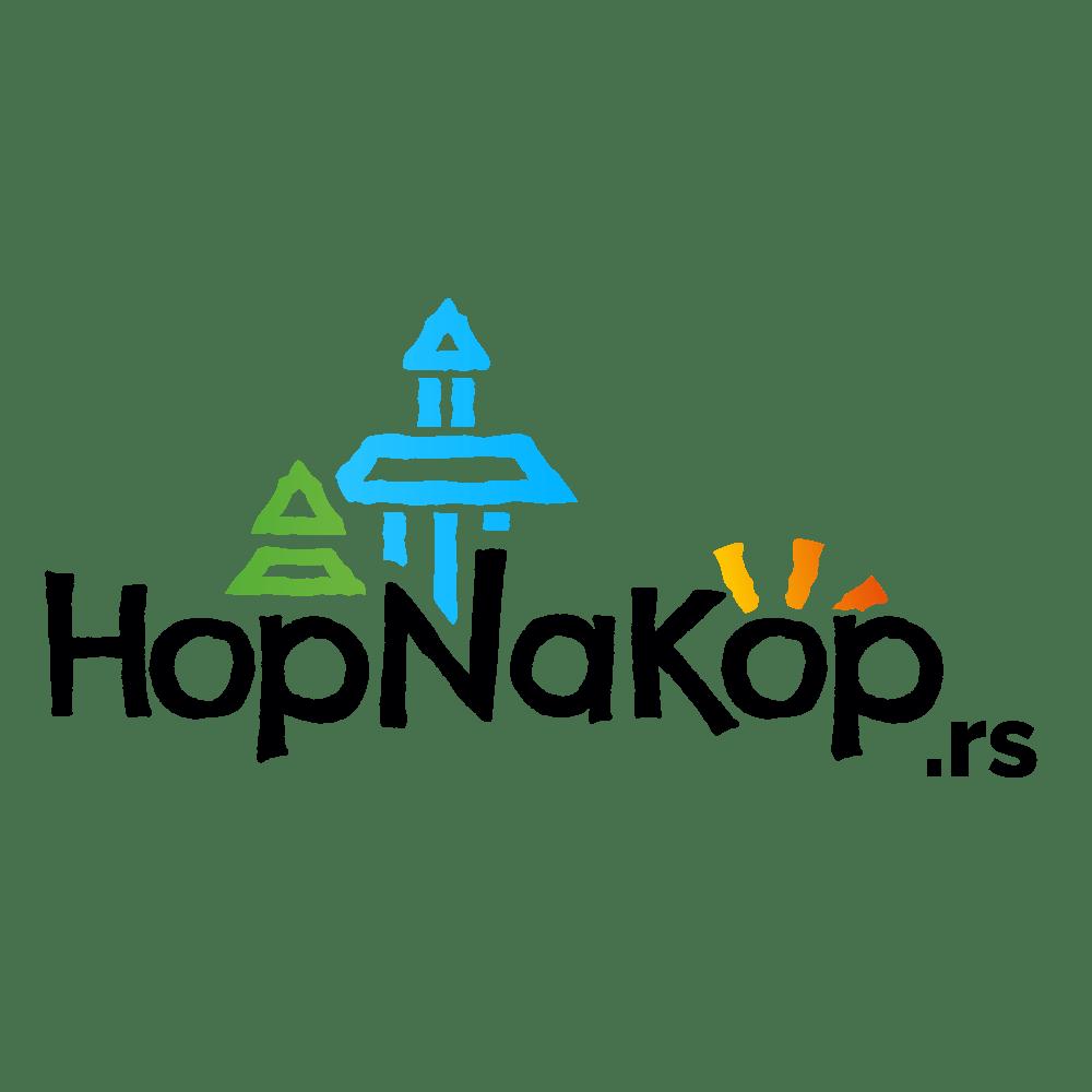 logo-hopnakop