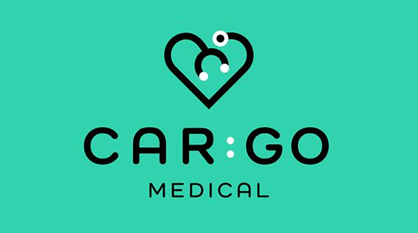 CarGo Medical