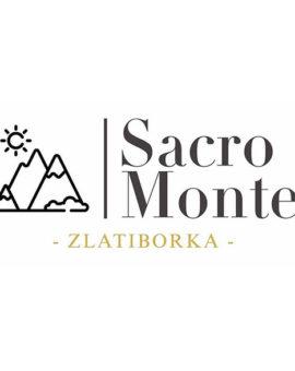 Apartmani Sacro Monte