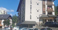 Apartman Dača na Zlatiboru