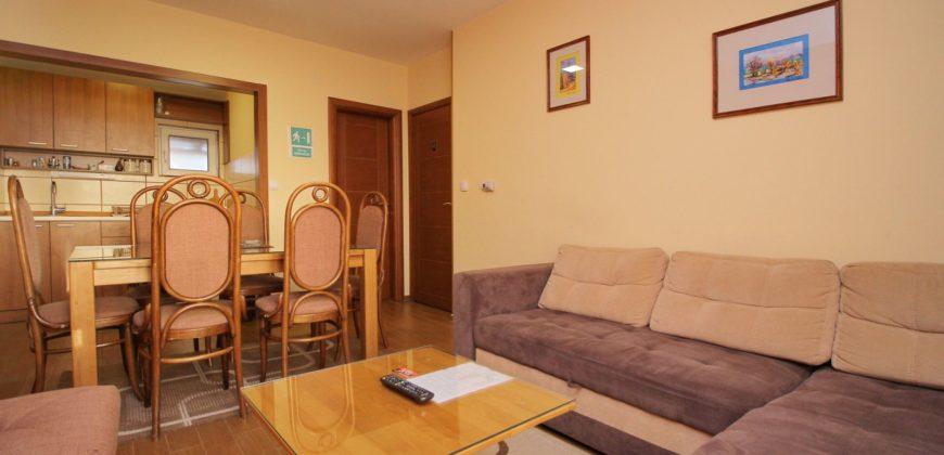 Apartmani Milekić Zlatibor