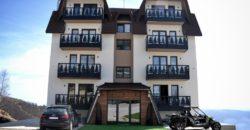Apartman Ariš A13 Kopaonik