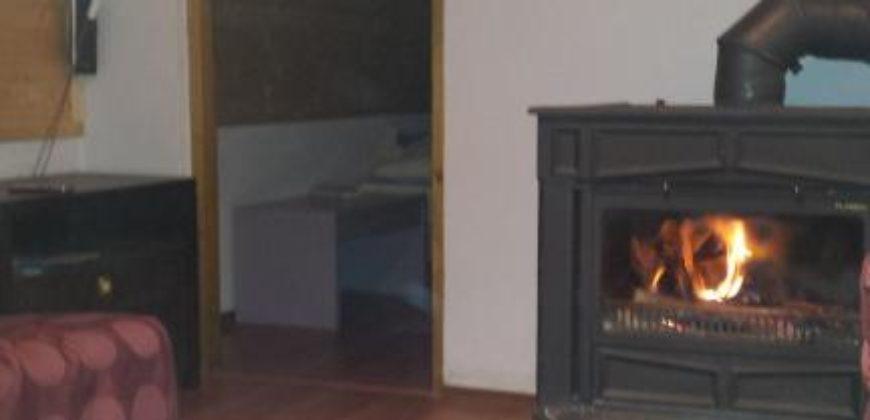 Apartmani Vanja Jahorina