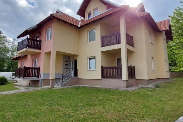 Košuta apartmani Zlatibor