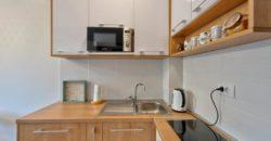 Apartman Sapphire Zlatibor